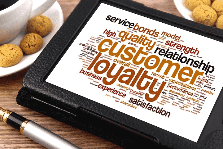 3 Great Sins in Digital Customer Experience