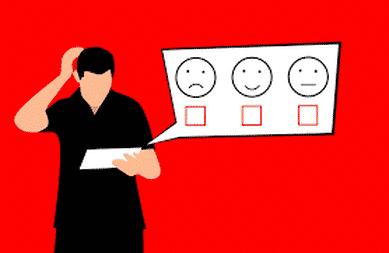 Dijital Müşteri Deneyiminde 3 Büyük Günah