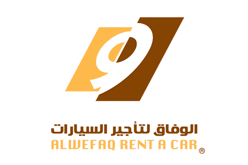 Labrys is expanding its services in the region with the project started with Al Wefaq Rent a Car